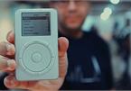 """""""Cha đẻ"""" iPod từng bị giới đầu tư mạo hiểm từ chối tới... 80 lần!"""