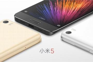Nếu không thay đổi, Xiaomi sẽ lặp lại ác mộng của năm 2015