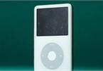 Câu chuyện về chiếc iPod tối mật được chính phủ Mỹ chế tạo 'ngay dưới mũi' Steve Jobs