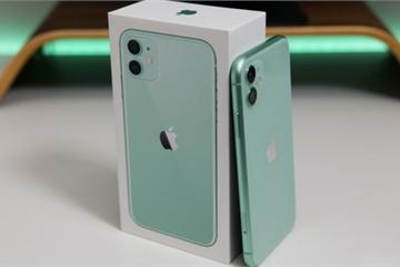 Apple bị hai mẹ con người Trung Quốc lừa, phải bảo hành hơn 1000 chiếc iPhone giả