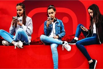 Toàn cảnh vụ rò rỉ nghiên cứu nội bộ của Facebook với sức khỏe thanh thiếu niên