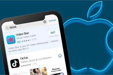 Bóp nghẹt các đối thủ bằng quyền riêng tư trên iOS, thị phần quảng cáo trên iPhone của Apple tăng gấp 3 lần