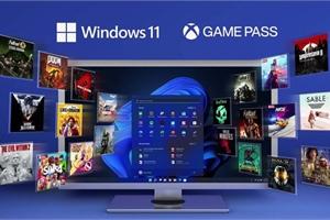 """Windows 11 mặc định sẽ giảm đáng kể hiệu suất chơi game trên PC """"build sẵn"""""""