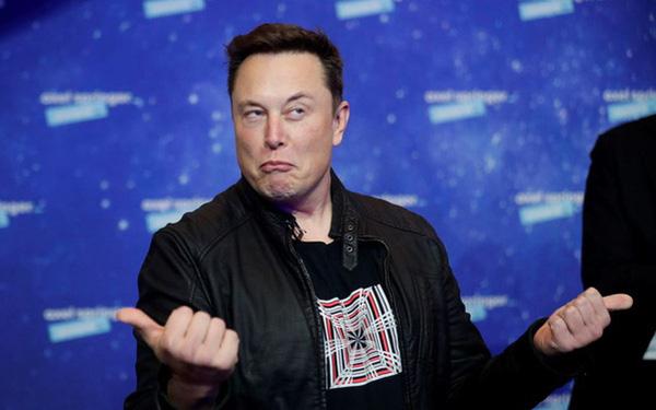 Elon Musk sắp trở thành nghìn tỷ phú đầu tiên của thế giới nhưng không phải nhờ Tesla?