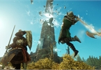 Thành công với tựa game MMO New World, Amazon đạt mốc son sau nhiều năm thất bại trong việc làm game