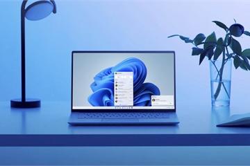 Phần lớn máy tính doanh nghiệp không đáp ứng được điều kiện nâng cấp lên Windows 11