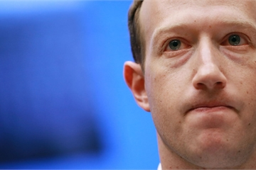 Đừng để bị lừa, không có chuyện dữ liệu 1,5 tỷ người dùng Facebook bị rao bán trên web