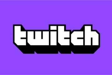 Hacker đăng tải 128 GB dữ liệu nhạy cảm của Twitch, bao gồm cả dự án cạnh tranh Valve và lương trả cho streamer