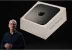 """Bị chê """"ki bo"""", Apple buộc phải chiều lòng lập trình viên"""