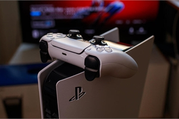 Sony xác nhận thông tin buồn nhất trong năm 2021 với nhiều game thủ đam mê Playstation 5
