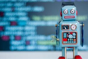 Sẽ ra sao nếu AI trở thành hacker?