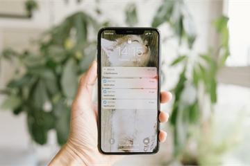 Tên mạng Wi-Fi kỳ quái này sẽ gây ra lỗi và làm hỏng chức năng kết nối không dây của iPhone, iPad