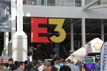 E3 2021 sẽ diễn ra online và miễn phí, đây là tất cả những sự kiện đã có lịch xuất hiện trong vài ngày nữa