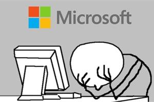 Microsoft càng ngày càng ép người dùng phải làm theo ý của mình