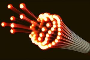 Nhật Bản vừa phá vỡ kỷ lục về tốc độ Internet, đạt mốc 'không tưởng' lên tới 319 Terabit/s
