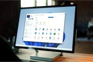 Windows 11 cho người dùng thêm một lý do để chọn Android thay vì iOS