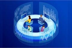 Dịch vụ giám sát an toàn thông tin mạng VCS-Cloud M.S.S được đưa vào sử dụng