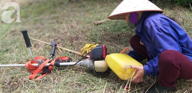 Hà Nội: Khu vui chơi chung cư bị bỏ hoang do người dân lo sợ rắn hổ mang tấn công - Ảnh 3.
