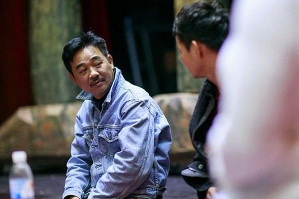 Quốc Khánh, Minh Vượng: Đem tiếng cười dành tặng khán giả, giấu nỗi cô đơn tuổi xế chiều - Ảnh 3.