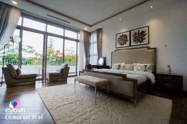 9X Sài Gòn gây sốt giới nghiện nhà với biệt thự khủng, riêng cây đàn trị giá 1 tỷ đồng - Ảnh 9.
