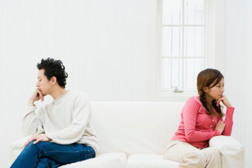 5 hành động phá hoại hôn nhân hơn cả ngoại tình - Ảnh 3.