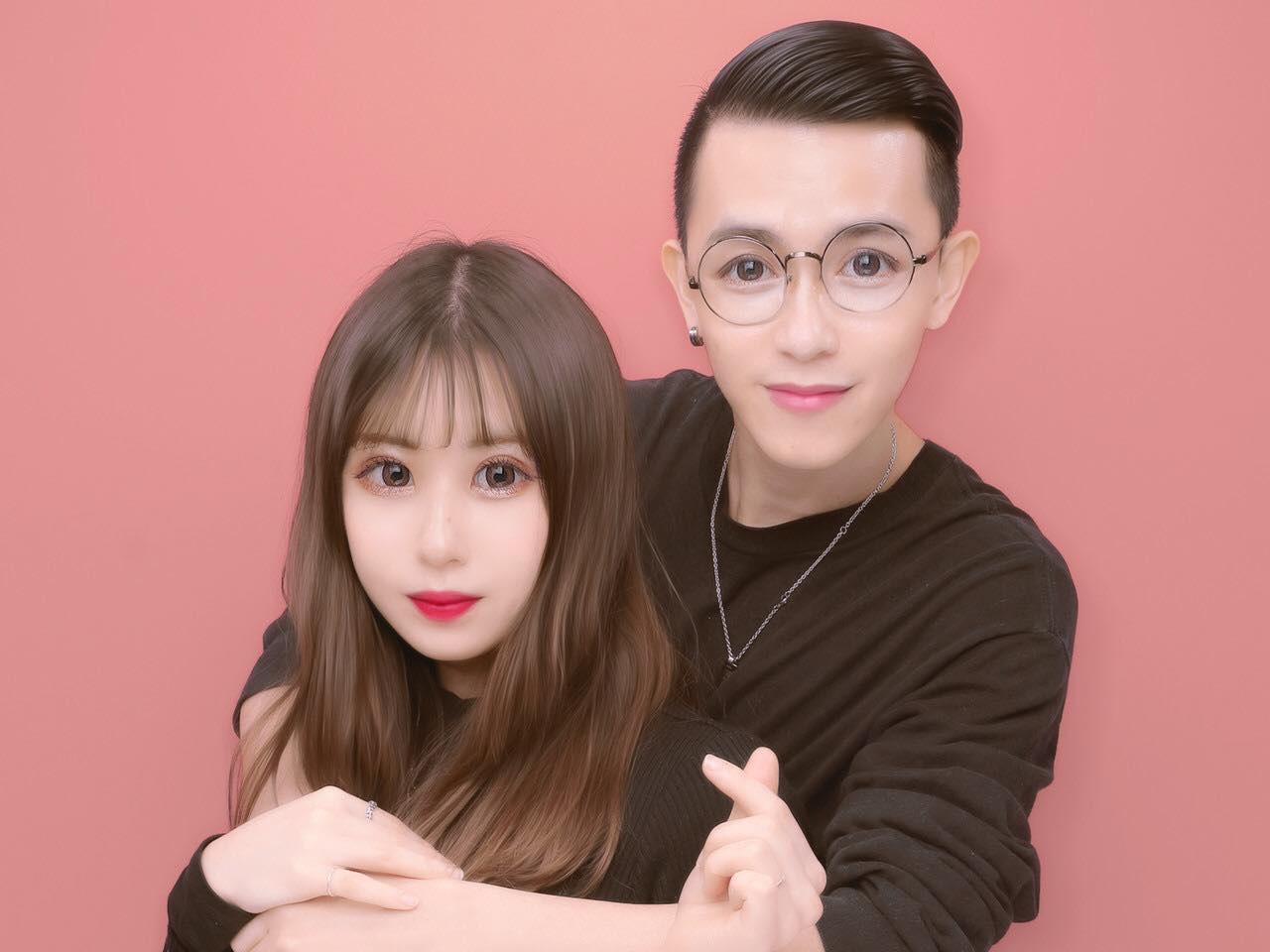 Người chồng Việt cưới vợ Nhật 21 tuổi, có 8,7 triệu like Tiktok: Nhà mình thuộc diện khá giả nên không lấy vợ để lợi dụng! - Ảnh 5.