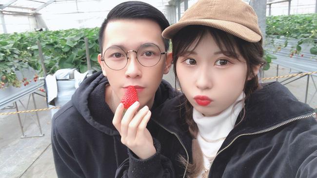 Người chồng Việt cưới vợ Nhật 21 tuổi, có 8,7 triệu like Tiktok: Nhà mình thuộc diện khá giả nên không lấy vợ để lợi dụng! - Ảnh 11.