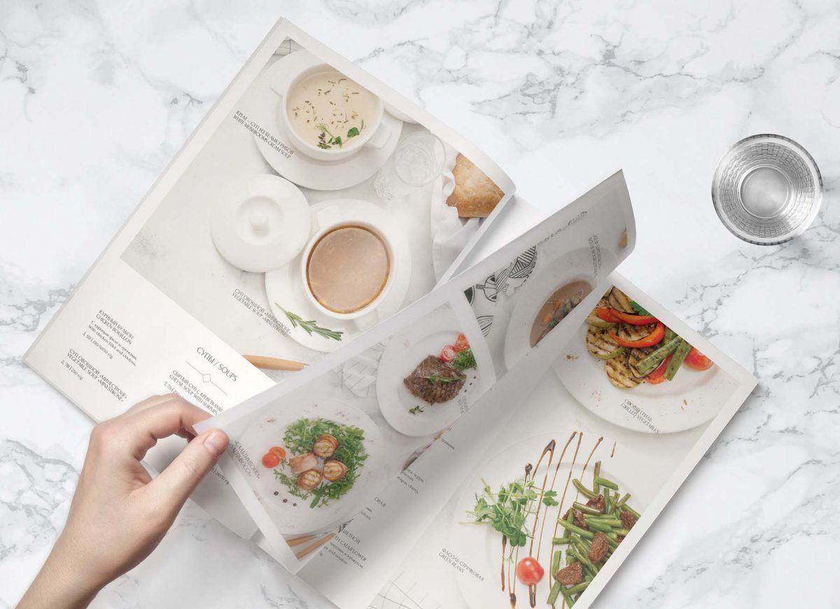 11 sự thật rùng mình khiến bạn nghĩ lại việc đi ăn nhà hàng - Ảnh 3.