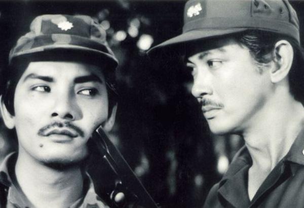 Chuyện đời kể mãi không hết của Thương Tín Biệt động Sài Gòn: Trẻ đào hoa, già héo mòn - Ảnh 3.