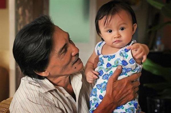 Chuyện đời kể mãi không hết của Thương Tín Biệt động Sài Gòn: Trẻ đào hoa, già héo mòn - Ảnh 4.