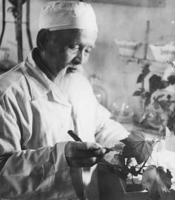 """Thương hiệu vang bóng một thời ở Việt Nam (kỳ I): """"Cha đẻ"""" của Cao Sao Vàng nổi tiếng là ai? - Ảnh 3."""