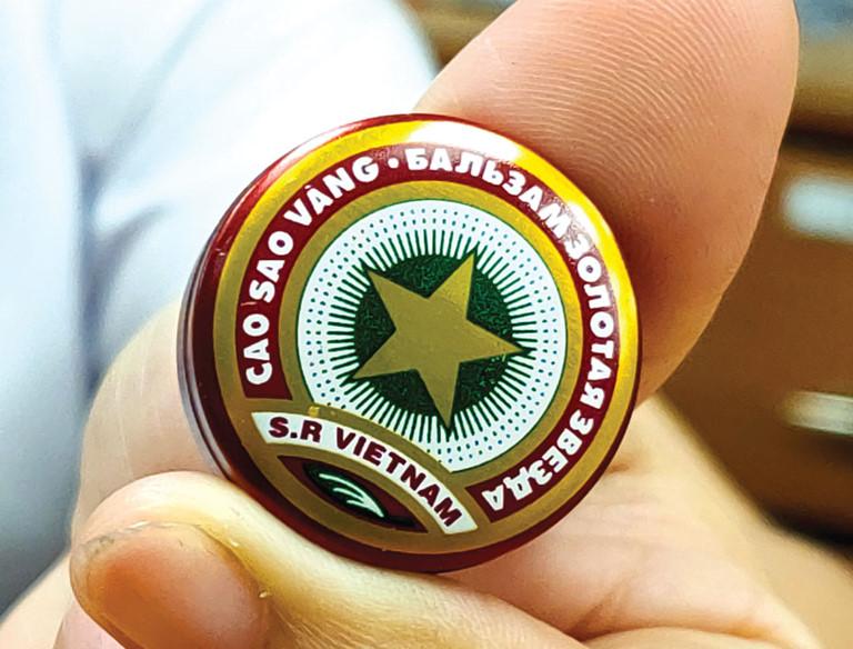 """Thương hiệu vang bóng một thời ở Việt Nam (kỳ I): """"Cha đẻ"""" của Cao Sao Vàng nổi tiếng là ai? - Ảnh 5."""