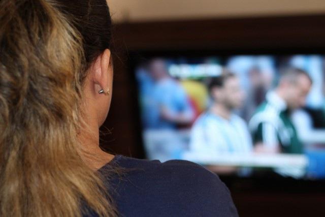 Chỉ ngồi không xem tivi kiếm 15 triệu đồng/tuần, việc nhẹ lương cao ai muốn thử? - Ảnh 1.