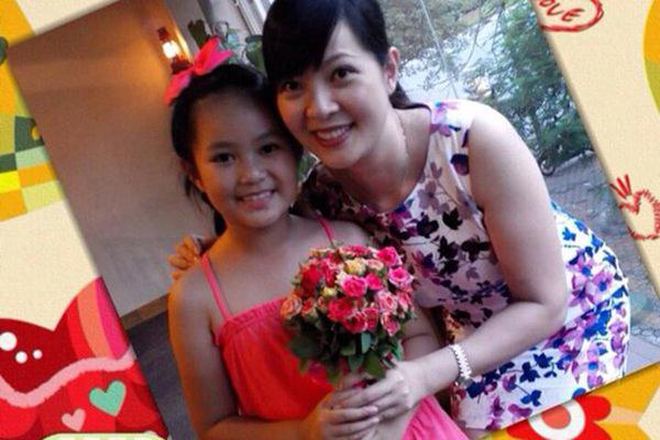 Cuộc sống hiện tại của người đẹp Tô Hương Lan - người đẹp xinh nhất lịch sử Hoa hậu Việt Nam - Ảnh 5.