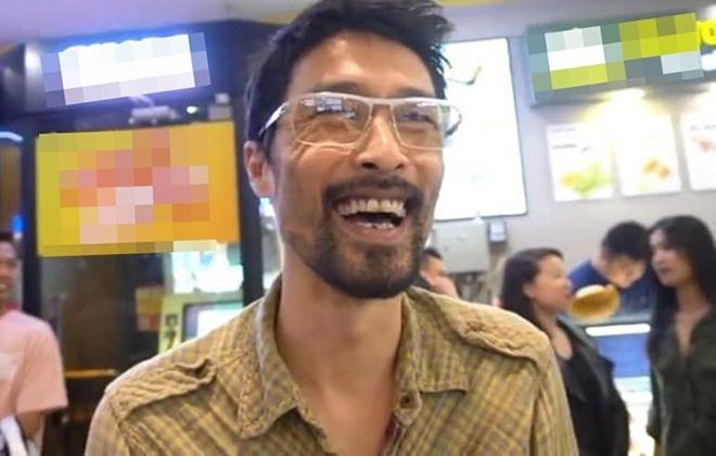 Johnny Trí Nguyễn giờ ra sao sau khi gây sốc với vẻ ngoài già nua, gầy sọp? - Ảnh 4.