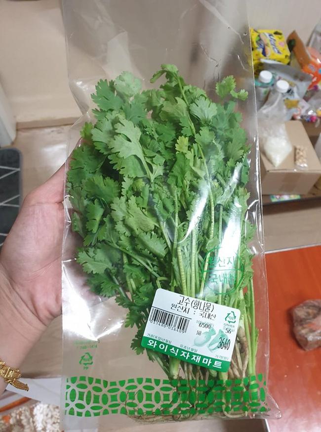 3 loại rau gia vị ở Việt Nam mọc nhan nhản, bán rẻ bèo đầy chợ mang sang nước ngoài đắt như sâm núi - Ảnh 8.