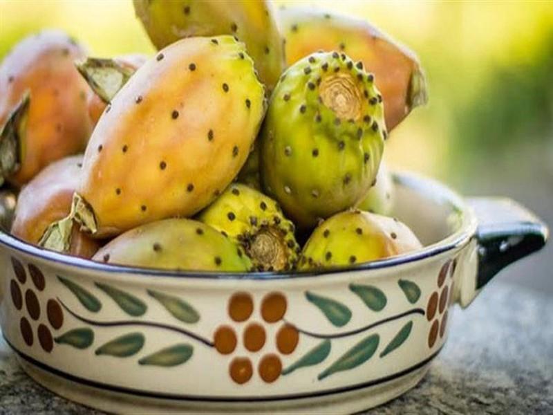 Loại quả chẳng có gì hiếm lạ ở Việt Nam, mọc khắp nơi ăn không mất tiền, thế nhưng lại được bán 300.000/hộp 6 quả ở nước ngoài - Ảnh 8.