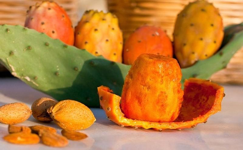Loại quả chẳng có gì hiếm lạ ở Việt Nam, mọc khắp nơi ăn không mất tiền, thế nhưng lại được bán 300.000/hộp 6 quả ở nước ngoài - Ảnh 7.