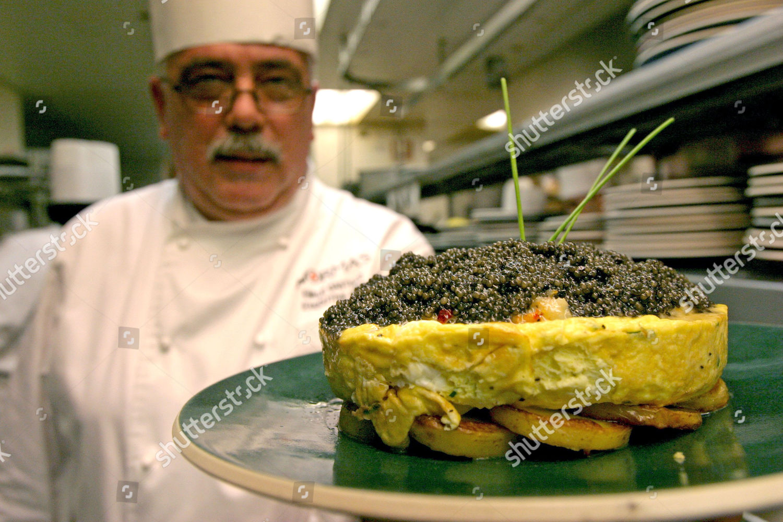 Món bánh tôm đặc sản còn ngon và đắt gấp trăm lần bánh tôm Hồ Tây - Ảnh 5.
