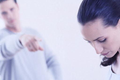Chồng nhiều ưu điểm, nhưng vợ dứt khoát ly hôn vì không được làm theo ý mình - Ảnh 3.