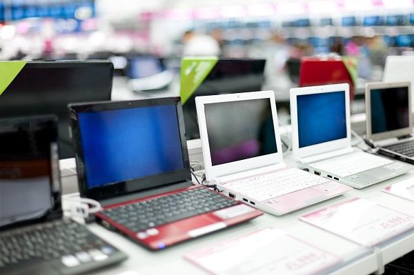 Mua Laptop loại nào phù hợp cho con học trực tuyến? - Ảnh 2.