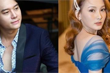 Bảo Thanh - Anh Dũng: Người giàu có biệt thự xe sang, người dính tin đồn cặp 'phú bà' showbiz