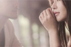 8 dấu hiệu cho thấy hôn nhân của bạn có vấn đề