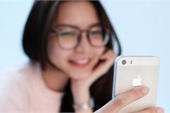 Chiếc iPhone giá trăm triệu khi về Việt Nam đầu tiên