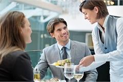 9 món khi đi ăn nhà hàng bạn đừng nên gọi bởi chính nhân viên cũng chẳng dám ăn