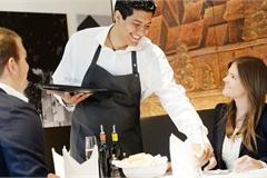 10 thủ thuật nhà hàng khiến khách gọi món nhiều hơn, khi nhìn hóa đơn mới ngỡ ngàng