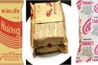 Năm thương hiệu mì gói nổi tiếng từ thời 'ông bà ta' của người Việt