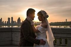 Nghề cứu vãn hôn nhân 'bên bờ vực thẳm' nở rộ và phát triển cực thịnh