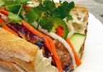 Quán bánh mì thịt nướng bán không ngừng tay, được tạp chí Mỹ vinh danh ngon nhất thế giới