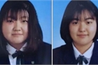 Vụ mất tích bí ẩn của 2 nữ sinh khiến Nhật Bản rúng động